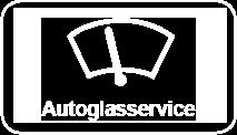 Autoglas-Service