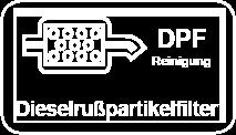 DPF-Service