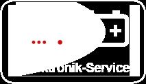 Elektronik-Service
