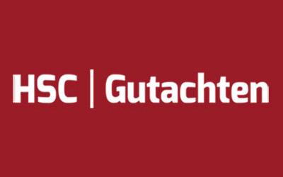 HSC Gutachten - Kfz Gutachter Hamburg
