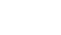 kfz-inspektion-wartung