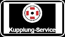 kupplung-service